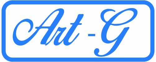 Art-G