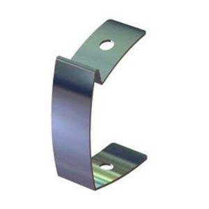 Крюк скользящий для стержня 3 мм