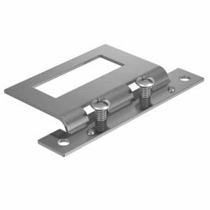 Artiteq Вешалка для алюминиевой рамки