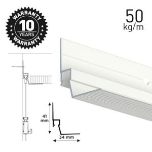Artiteq Ceiling Strip 3.0 метра
