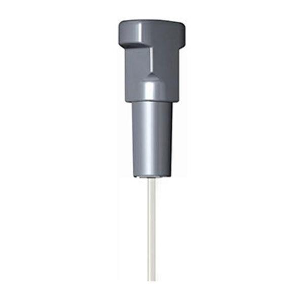 Леска Twister micro 1 мм.